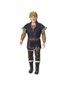 Figura Frozen 2 Hasbro - E5514 - Kristoff