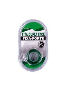 Fita Dupla Face Fixa Forte Meghazine - FD2385