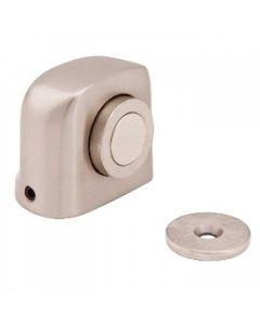 Fixador de porta FP 500 cor Alumínio Vonder - 35.99.100.500
