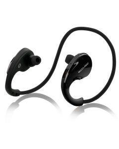 Fone de Ouvido Arco Sport Bluetooth Multilaser - Preto