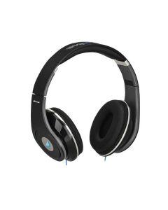 Fone de Ouvido Bass Beats Fortrek HDP602 - DIVERSOS
