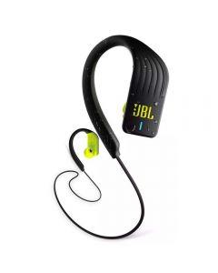 Fone de Ouvido Bluetooth Endurance Sprint JBL - Preto