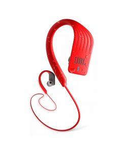Fone de Ouvido Bluetooth Endurance Sprint JBL - Vermelho