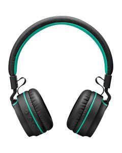 Fone de Ouvido com Bluetooth Pulse PH215/6 - Verde