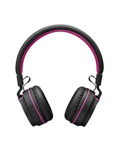 Fone de Ouvido com Bluetooth Pulse PH215/6 - Rosa