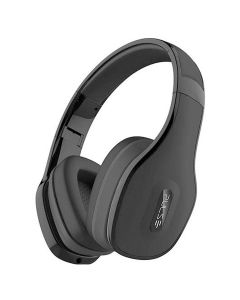 Fone de Ouvido PH150 Headphone Bluetooth Pulse - Preto