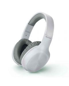 Fone de Ouvido Pop Bluetooth Multilaser - Branco