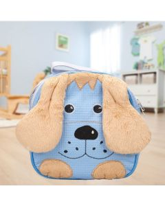 Frasqueira de Bebê Bichinhos P Yoyo Baby - Dog
