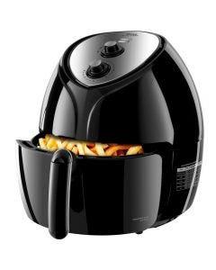 Fritadeira Air Fry 5,5 Litros Jumbo Philco