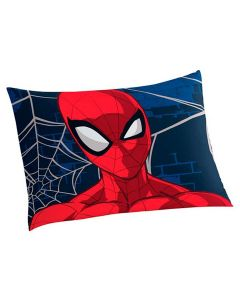Fronha Avulsa Infantil Lepper - Spider Man Ultimate