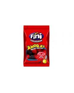 Goma De Amoras Fini - 100g