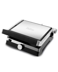 Grill Master Press Inox PGR04PI Philco