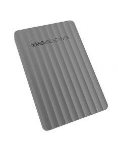HD Externo Waves USB 3.0 1TB Kross Elegance - Preto
