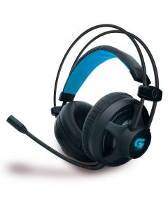 Headset Gamer Pro H2 Fortrek - Preto