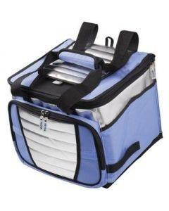Ice Cooler 24 Litros com Divisoria Mor 3621 - DIVERSOS