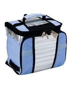 Ice Cooler 7,6 Litros 003628 Mor - Azul