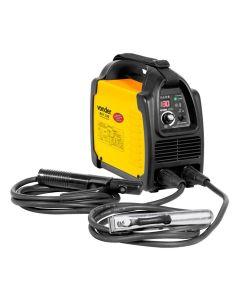 Inversor para Solda Elétrica Digital RIV136 Vonder - BIVOLT