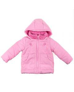 Jaqueta de 1 a  de Nylon Yoyo Kids