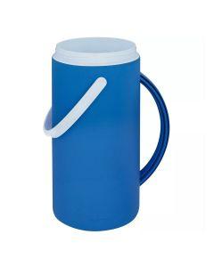 Jarra Térmica Nativa 2,5 Litros Mor - Azul