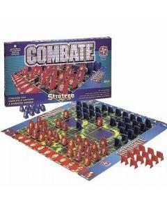 Jogo Combate - Estrela - DIVERSOS