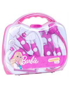 Kit Maleta Médica Barbie 7496-6 Fun - DIVERSOS