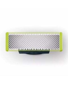 Lâmina para Barbeador Philips Oneblade QP210/50 - Verde
