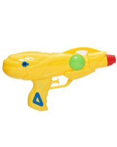 Lançador de Água 837770 Art Brink - Amarelo