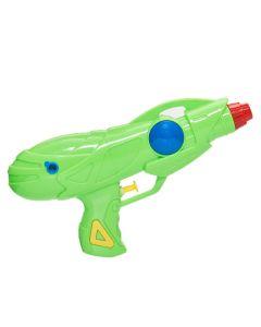 Lançador de Água 837770 Art Brink - Verde