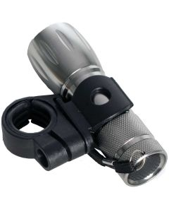Lanterna Multifuncional Meghazine LB2979 - DIVERSOS
