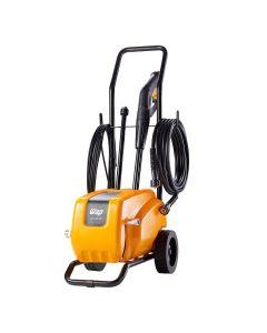 Lavadora de Alta Pressão 4100 Profissional 1500W Wap