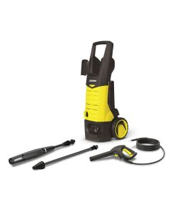 Lavadora de Alta Pressão Power Plus K4.450 Karcher
