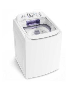 Lavadora de Roupas 16 Kg LAC16 Branca Electrolux