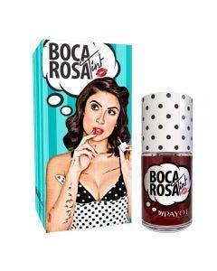 Lip Tint Boca Rosa - 10ml