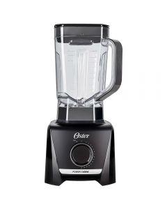 Liquidificador 1400 Full OLIQ610 Oster 1400W