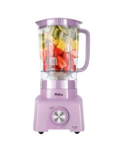 Liquidificador PH900 1200W Purple Philco