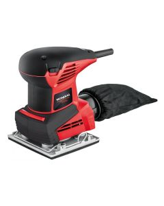 Lixadeira Orbital 240W Power Tools FLO-02 Mondial