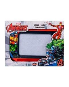 Lousa Mágica Avengers Toyng - 34440