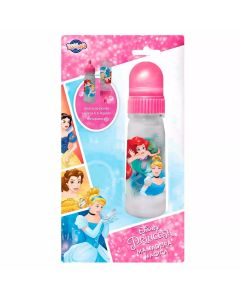 Mamadeira Mágica Princesas da Disney Toyng - DIVERSOS