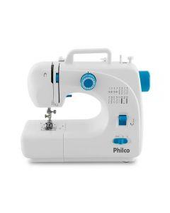 Máquina de Costura 16 Pontos PMC16BP Philco - Bivolt