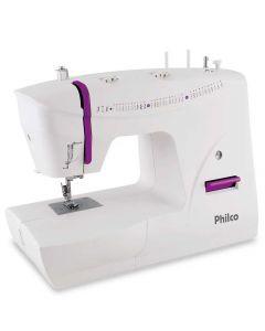 Máquina de Costura Philco Portátil PMC33B
