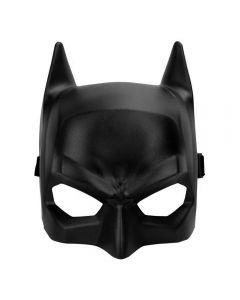 Máscara Batman Dc Sunny - 2190