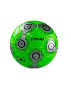 Mini Bola N2 Scream - Verde