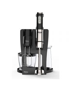 Mixer com Acessórios 850W PMX900PI Philco