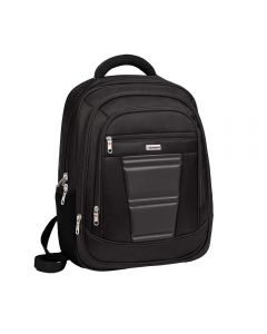 Mochila para Notebook CA-321 Pallas Evolution - Preto