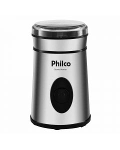 Moedor de Café Grano Aroma PMC01I Philco