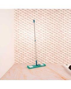 Mop Flat Chenile - Flash Limp  - DIVERSOS