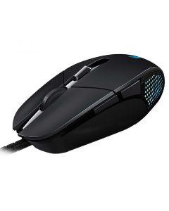 Mouse Gamer Logitech Daedalus Prime G302 - Preto