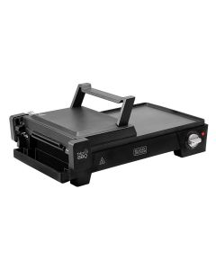 Multi Grill 3 em 1 Black And Decker G2200
