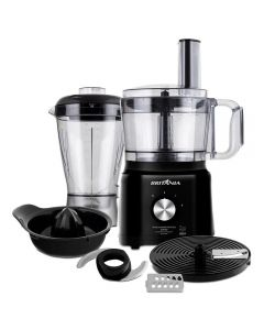 Multiprocessador All in One 900W BMP900P Britânia