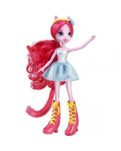Bonecas My Little Pony Figura Equestria Girl Hasbro - DIVERSOS